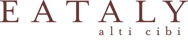 eataly-logo